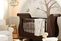 Baby J / by Jill Landingham
