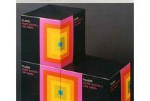 Packaging / by RC Webb