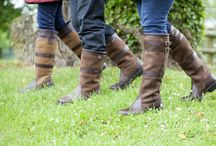 Dubarry Autumn 2014 / Dubarry Ladies Collection Autumn 2014 / by A Hume Country Clothing