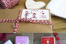 Tiendas Online de Crafts y Manualidades / by Decoración Infantil DecoPeques