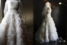 Wedding Ideas / by Chris Schmitt Photography