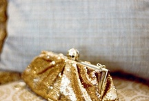 ML Gold Digger / by Modern Love Photo