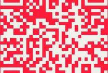 QR Codes - Metro Hotel / Quick Response Codes to gain fast access to Metro Hotels Offical Property Pages and Important Web Pages / by Metro Hotels