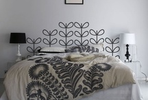 Home Design Ideas / by IsabelMO