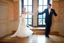 Weddings / by Megan May