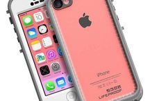 When I get my iPhone for Christmas!!!! / by Kaylee