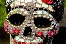 Frida / by Queen B