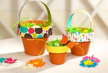 Easter Fun / by Lisa Lawrence