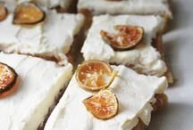 Food / by Barb Smith