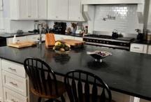 Cooks & Cocinas / by San Antonio Express-News