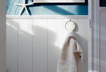 Bathroom / by Kathryn