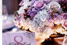 Flowers mom may like to make / by Emerald Luke