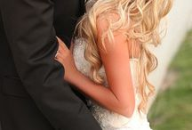 Wedding!!! / by Hilary Mueller