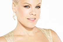 P!NK / by Giovanni Costantino