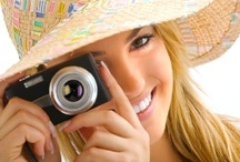 Photographer Gifts / by Gift Ideas