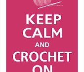 Crochet / by Coco