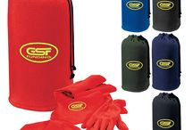 Promotional Products for Winter from Superior Promos / Promotional Products geared specifically towards winter.   / by Superior Promos