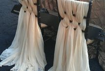 Wedding Ideas / by Bernice Spatcher