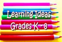 Downloadable worksheets and activities / by Susan Foulks