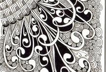 Doodle-ee-doo / by Shana Conroy