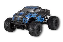 Redcat Racing 1/24 Electic / Redcat Racings 1/24 scale electric vehicles. / by Redcat Racing