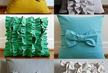 DIY Ideas / by Charleen Alexander