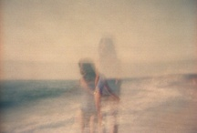 Holga Research / by Jess Alway