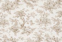 Pattern / by fairy glitters