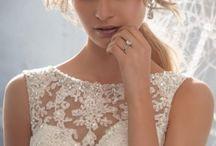Wedding / by Carol Hawes Peterson