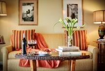 Suites at Casa Ybel / by Casa Ybel Resort