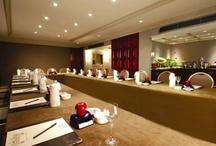 Sunriver Resort Meetings / by Sunriver Resort