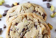 Mai Style: Cookie Jar / by Maiysha