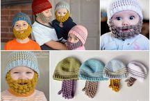 Babies / by Jayne Ferguson