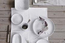 ceramics / by Studio 19