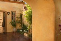 Summer Spaaah 2014 / Arizona resort spa deals for summer 2014. / by Arizona Spa Girls