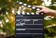 Film School: Business Of Film / by Ted Hope
