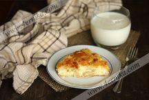 Baking / by Marina Daylis