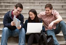 Tips for research and other useful things / by Walla Walla University Libraries