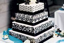 Marry Me / Wedding Day Ideas / by Gean E