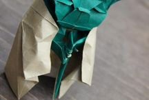 Art / Craft Day inspiration (stuff I might try and do myself) / by Lisa Peters