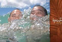 Perfect Moments in Hawaii - Finalist Billboards / by Hawaii