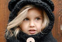 Crochet / by isabel