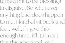 God is good / by Cassie Kuz