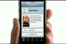 Urbanspoon's Products / Restaurants. Reviews. Reservations.  Available in the US, Canada, UK, and Australia · http://urbanspoon.com / by Urbanspoon