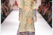 Lakme Fashion Week / by Styletag