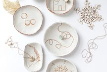 gifts to make / by Laura Gaskill