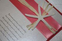wedding ideas--mere / by Jeanne Wissmann