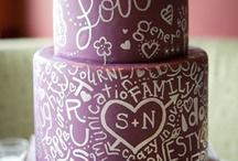 L-O-V-E <3 / Weddings, family, love in general / by Mak Smith
