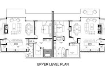 Home plans / by Lisa Irwin