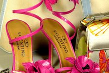 Clothes, shoes and accessories I love / by Sheila McGary-Baird